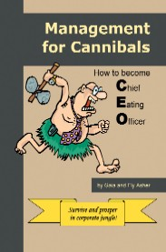 Mangement for Cannibals